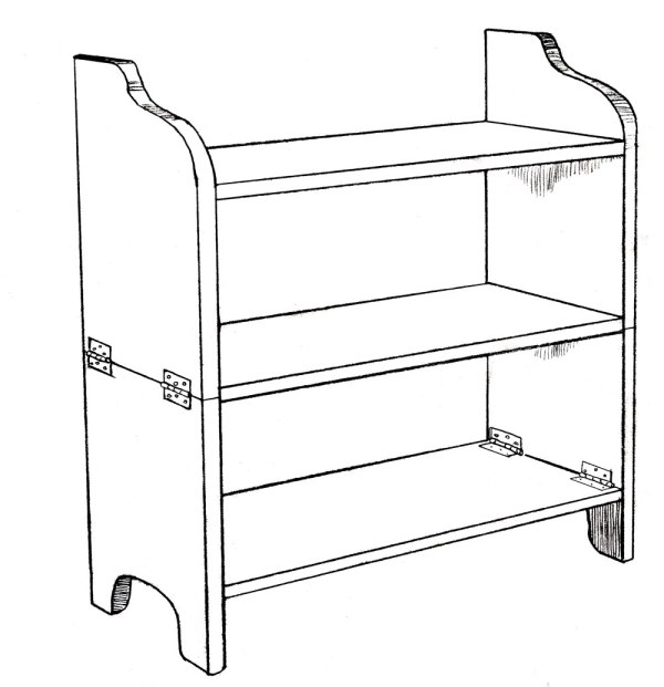 Folding_shelves_illo