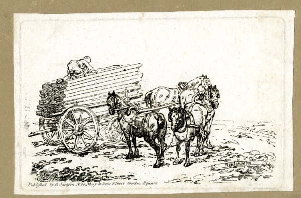 timber_wagon