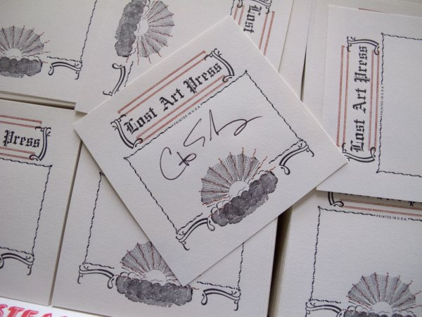 letterpress_labels2_IMG_8207