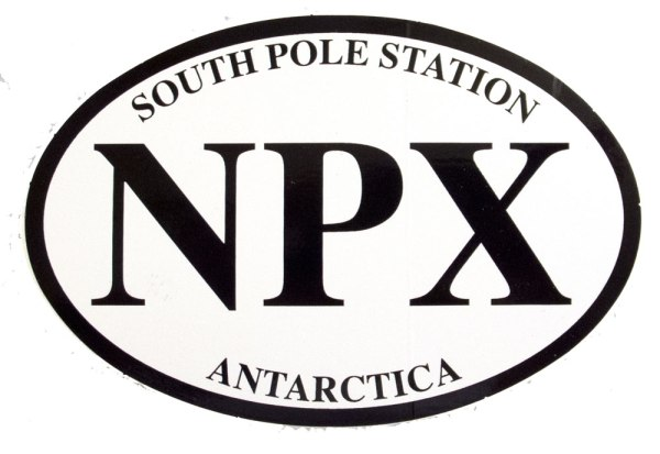 antarctica2_sticker_IMG_8333