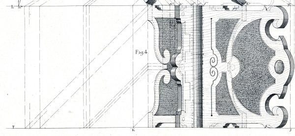 bookstand3