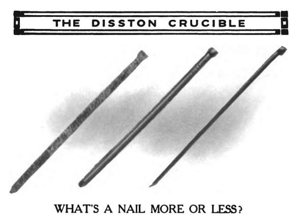 disston_nail