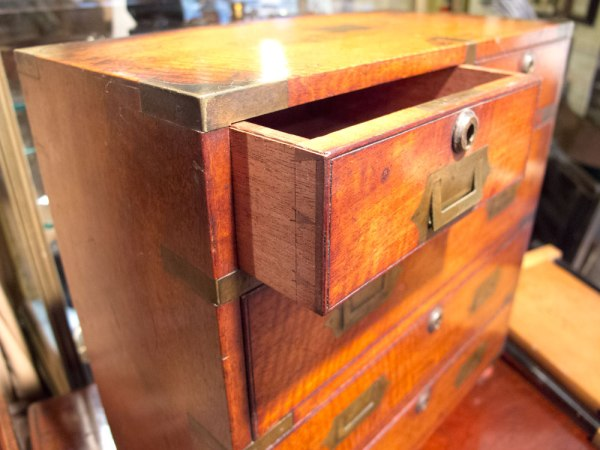 miniature_chest_joinery_IMG_7525