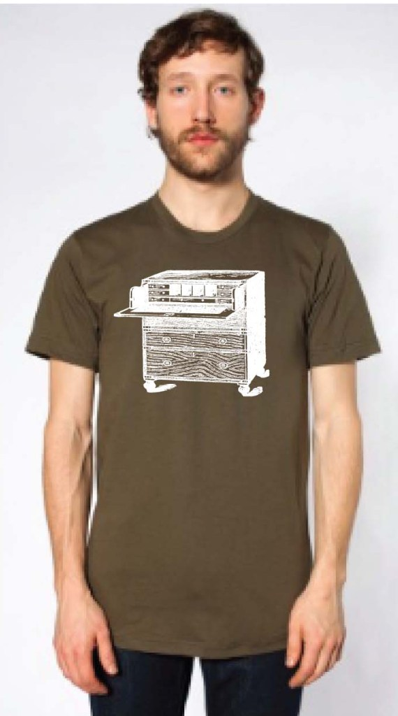 CF_T-shirt front