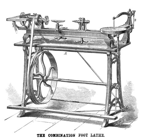 combination_foot_lathe