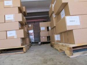 storage_unit1_IMG_8516