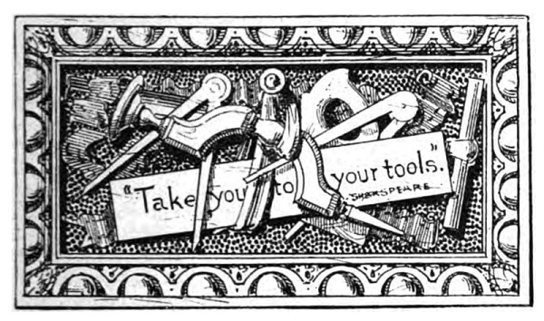 take_you_to_your_tools