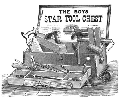 boys_tools