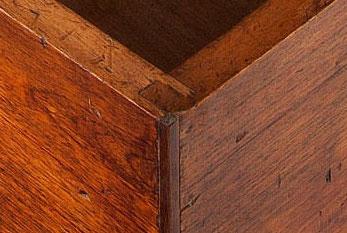 corner_detail