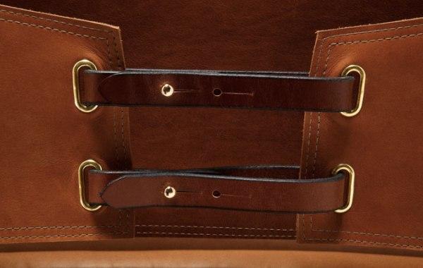 Ghurka_straps