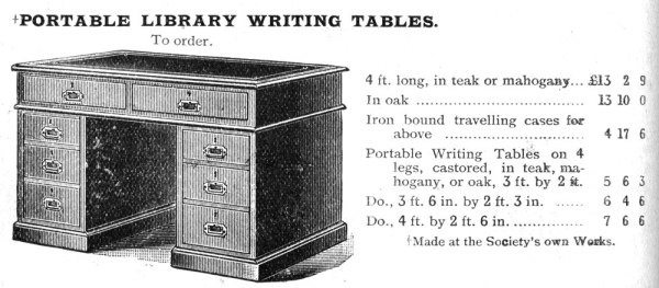 portable_library_table
