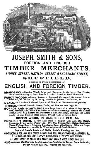 timber_merchant_1879