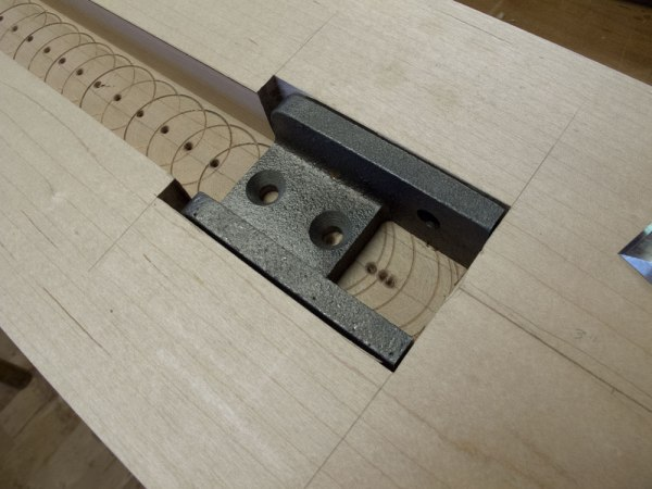 benchcrafted_chop_mortise1_IMG_9384