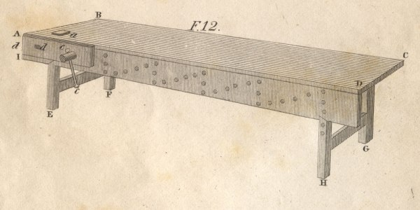 Plate 12, Figure 12