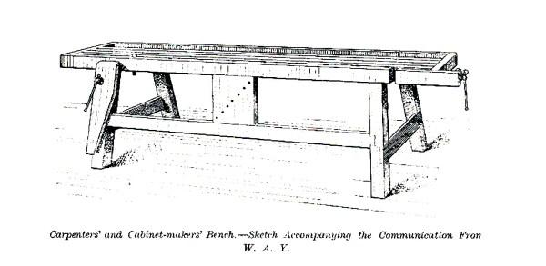 1882_bench