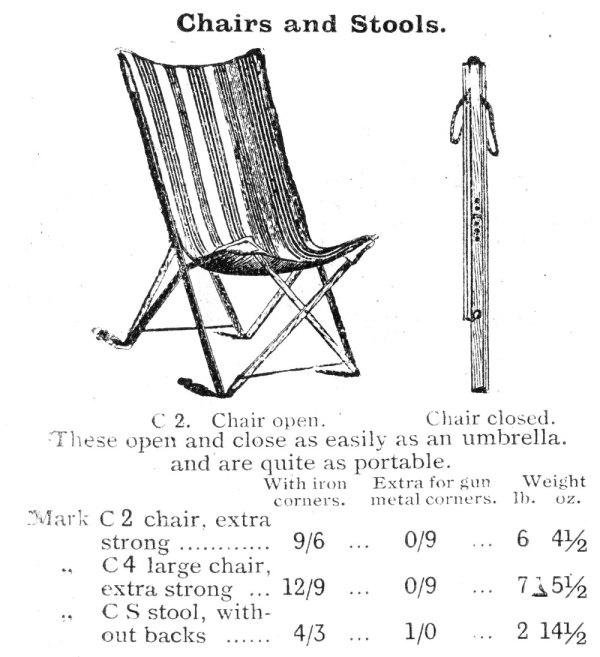 282_umbrella_chair