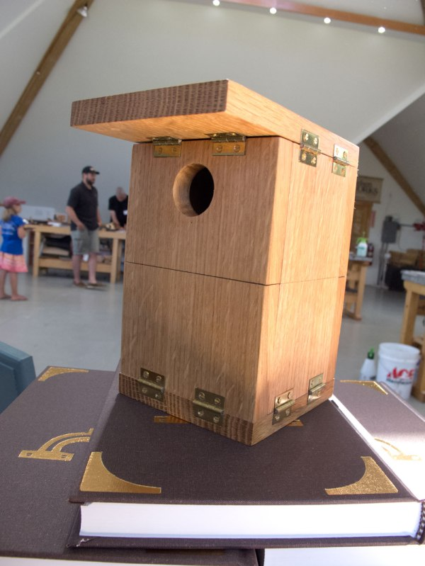 campaign_birdhouse_open_IMG_9941