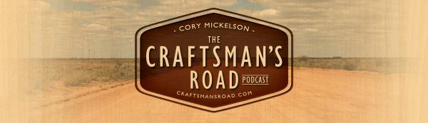 craftsmansroad-banner