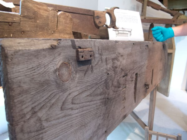 fisher_bench_rear_IMG_9877