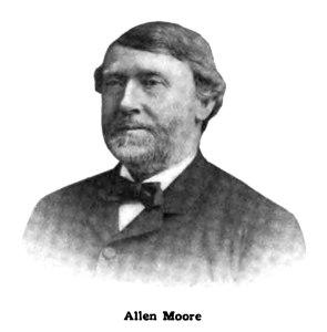 moore_fig_00