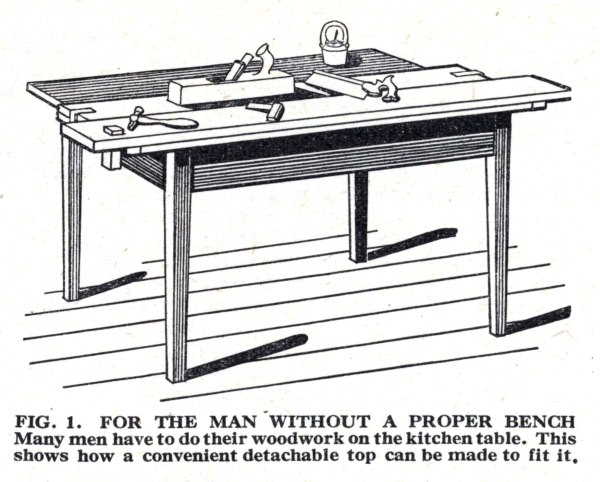 Bench_top_for_the_kitchen_table