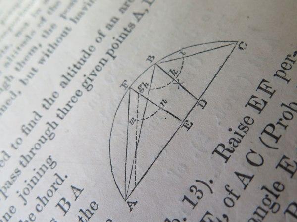 geometry_detail_IMG_0589