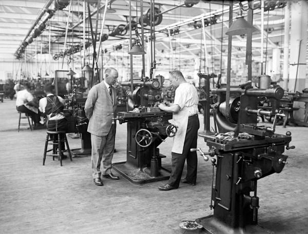 american_factory