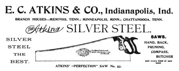 atkins-silver