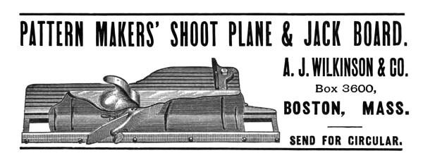 shoot_plane