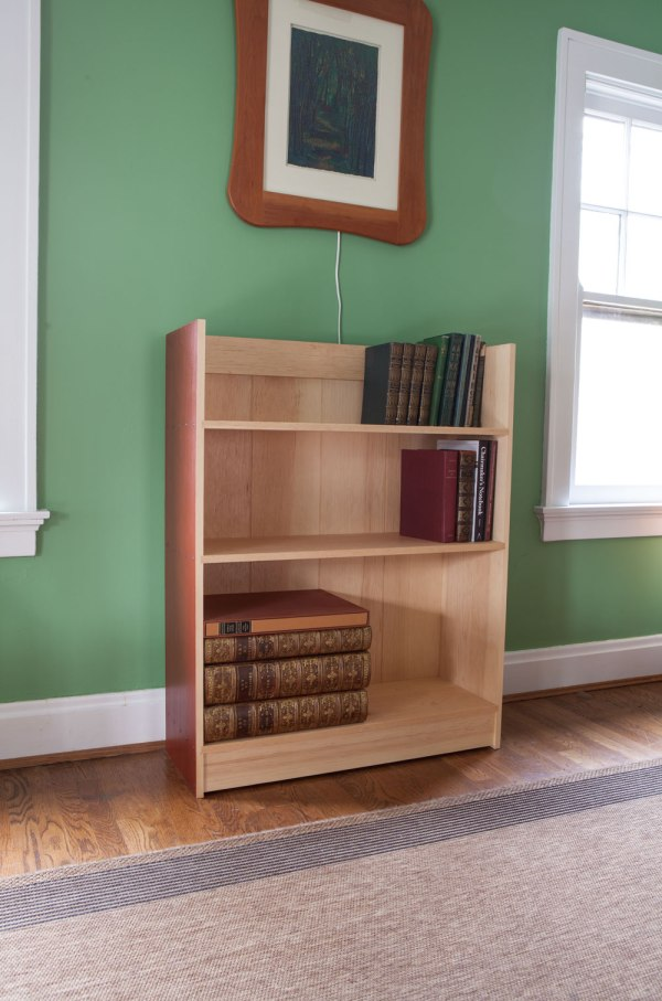 ADB-18-bookcase_color_web-IMG_2071