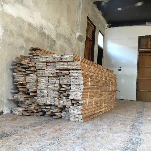 willard_flooring_IMG_4351