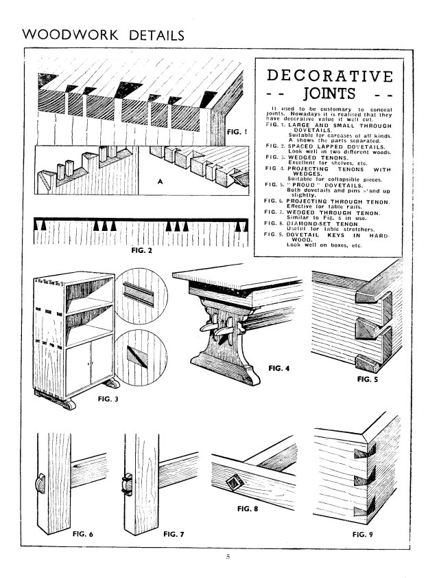 decorative_joints
