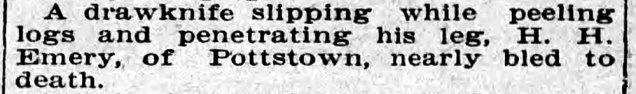 Reading_Times_Mon__Dec_17__1906_