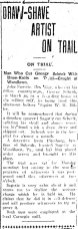 The_Record_Argus_Mon__Jul_1__1907_