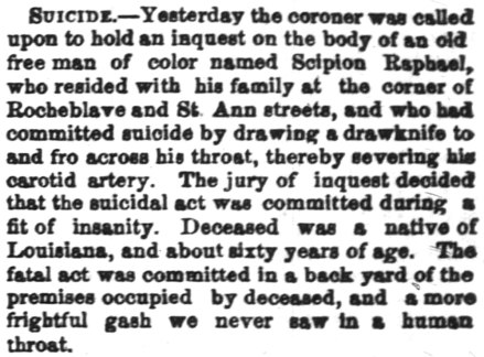 The_Times_Picayune_Sun__Jun_7__1857_