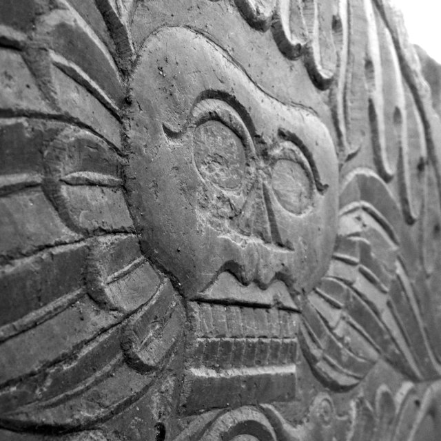 mass_tombstone_IMG_3199
