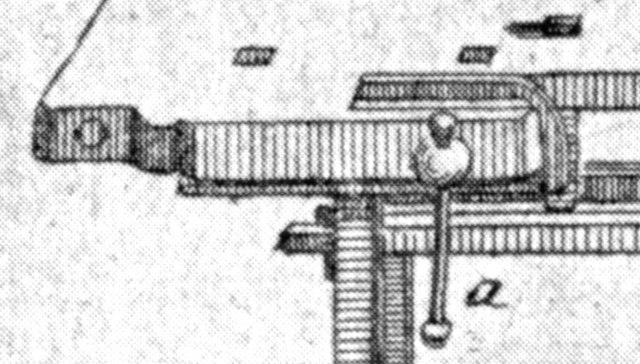 1764_detail