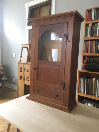 wall_cabinet_IMG_5660