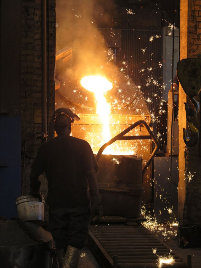 foundry_IMG_0500
