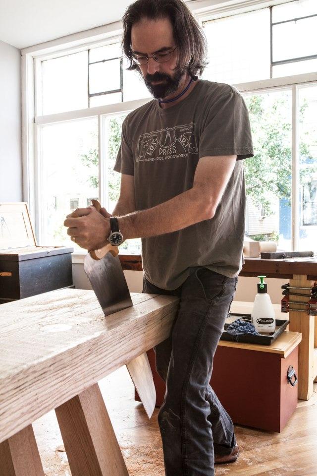 sawing_slot_IMG_3402