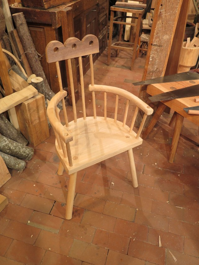 shakespeare_chair_img_0702