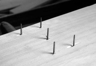 clinching-nails-1