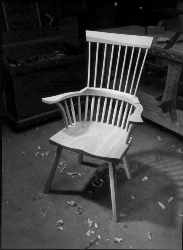 adb_3_welsh_chair-opnr