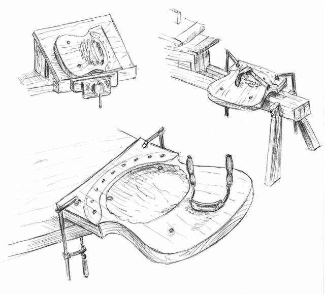 carve-seat-2