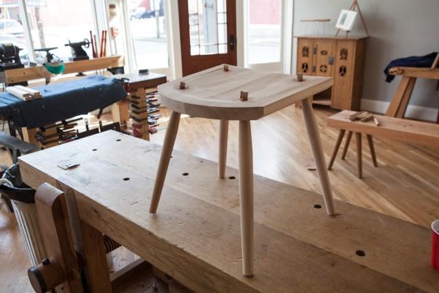 adb20_assembled_img_4286