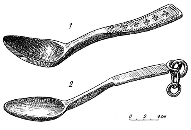 woodworking-in-estonia-spoons