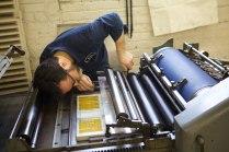 adjusting-rollers_IMG_4470