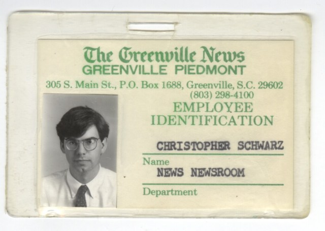 greenville_news_ID