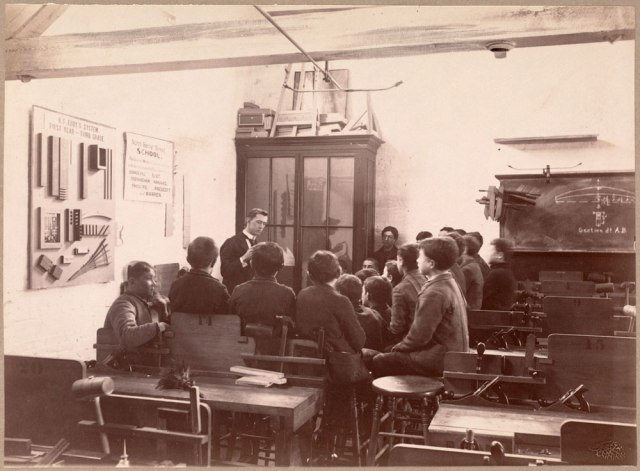 North-Bennet-Street-School-1892-01