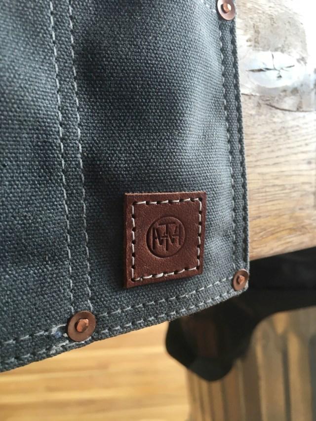 saddlebag_detail_IMG_8841